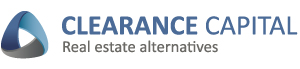 Clearance Capital