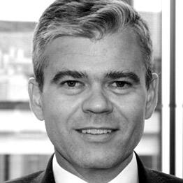 Wessel Hamman
